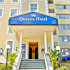 Best Western Queens Crystal Palace Hotel, 3 Star Hotel, Crystal Palace, South London