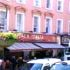 Royal Hyde Park Hotel, 2 Star Hotel, Bayswater, Central London