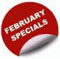 London hotels special offers for February 2015