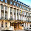 Cheap London Hotels