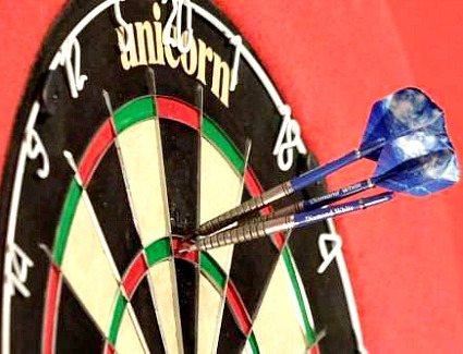 Betway Premier League Darts