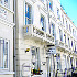 Elizabeth House Hotel London, 2 Star Hotel, Victoria, Central London