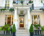 The Premier Notting Hill, 3 Star Hotel, Bayswater, Central London