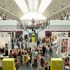 New Designers Exhibition Part One at Business Design Centre