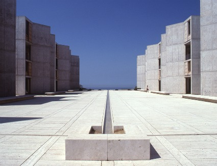 Louis Kahn The Power of Architecture at Design Museum, London