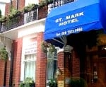 St Mark Hotel London
