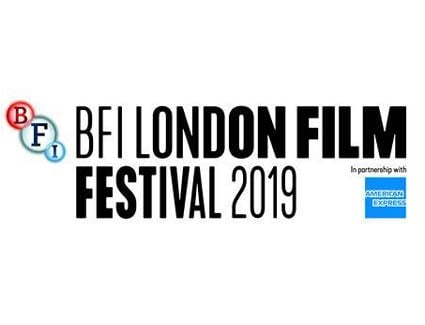 The BFI London Film Festival at BFI Southbank