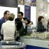 The Property Investor & Homebuyer Show at ExCel London