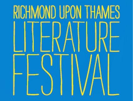 Richmond Literature Festival