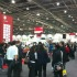 Skills London at ExCel London Exhibition Centre
