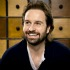 Alfie Boe at The O2 Arena