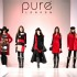 Pure London at Olympia Exhibition Centre