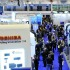 Retail Business Technology Expo at Olympia Exhibition Centre