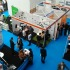 Ad Tech London at Olympia Exhibition Centre
