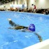 Triathlon Show at ExCel London Exhibition Centre