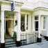 Hanover Hotel London, 2 Star B&B, Victoria, Central London