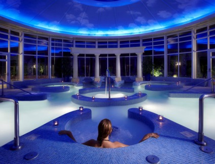 Kallima Club And Spa Hotels Near Kallima Club And Spa London