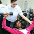 Energise Health Club for Women