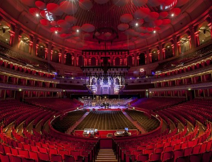 Hotels Near Classic Fm Live At Royal Albert Hall From 163 9 00