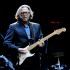 Eric Clapton at Royal Albert Hall