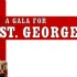 A Gala for St. George at Royal Albert Hall