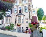 London Guest House Acton