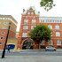 Great Dover Street Apartment Rooms, 3 Star Accommodation, Southwark, Central London