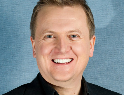 Christmas with Aled Jones at Royal Albert Hall, London