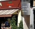 The Royal Hyde Park Hotel