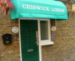 Chiswick Lodge Hotel