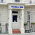 Pimlico Inn, Budget Hotel, Victoria, Central London