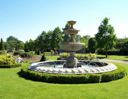 an image of hotels%20in%20regents%20park Hotels in Regents Park, London | Accommodation in Regents Park, London