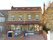 Hub House London