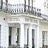 West Two Hostel London, Hostel, Bayswater, Central London