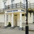 Stanley House Hotel, 2 Star Hotel, Victoria, Central London