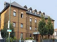 Hotels pas chers à Londres