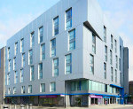 travelodge_southwark_exterior.jpg