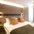 Merit Kensington Hotel, 4 Star Hotel, Kensington, Central London