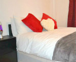 Forest Inn City Lodge, 4 Star B and B, Newham, East London
