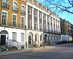 Russell Square Hostel