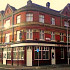 Kings Head Guest House, Budget Rooms, Stratford, East London