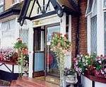 Grove Hill Hotel, 2 Star B and B, Woodford, East London