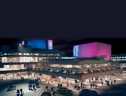 National film theatre south bank bfi hotels near national for List of independent hotels