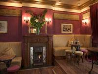 Berjaya eden park hotel london book on for 35 39 inverness terrace bayswater