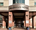 copthorne_hotel_at_chelsea_football_club_exterior1.jpg