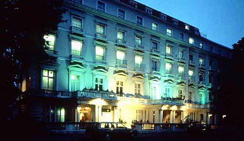 Henry Viii Hotel London