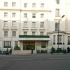 Royal Eagle Hotel London, 3 Star Hotel, Paddington, Central London