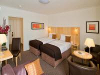 Address 372 The Strand London Westminster Wc2r 0jj England Palace Hotel