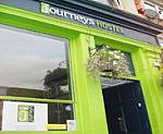 Journeys London Bridge Hostel