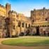 Durham Castle, Budget Rooms, City Centre, Durham